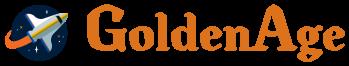 GoldenAge – Minecraft